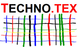 TECHNO.TEX